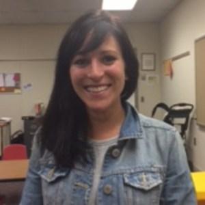 Megan Bettwy's Profile Photo
