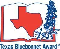 Bluebonnet Books Logo