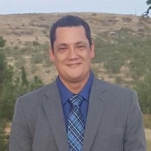 Brandon Douglas's Profile Photo