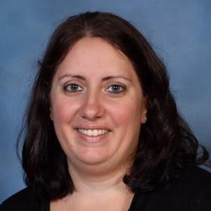Michelle Gribbin's Profile Photo