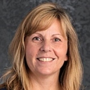 Susan Schofield's Profile Photo