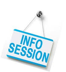 info session.jpg