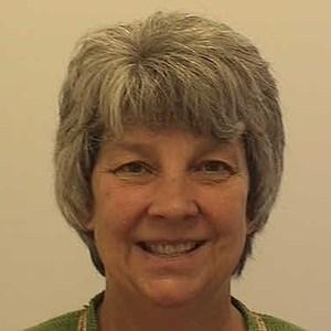 Sherrie Lloyd's Profile Photo