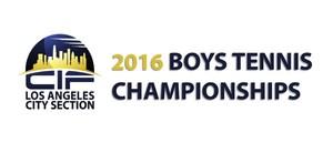 CIFLACS_BoysTennis-Championships_Logo_2016.jpg