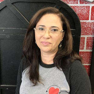 Ohdra Yanez's Profile Photo
