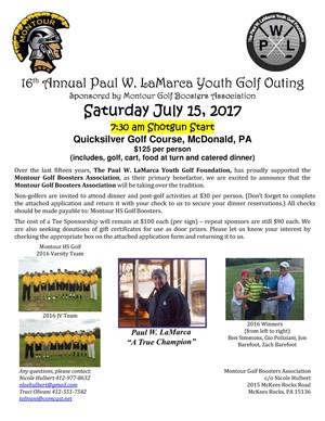 2017 Golf Outing Save the Date Flyer.jpg