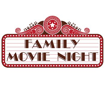 August 25 → PEF Movie Night Thumbnail Image