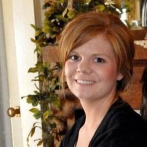 Amanda Ledbetter's Profile Photo