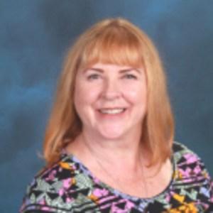 Debbie Brier's Profile Photo