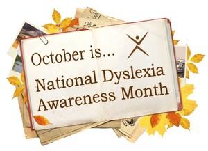 Dyslexia Month.jpg