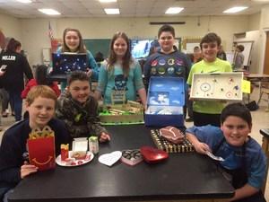 DTSD - 6th grade rock project winners.jpg