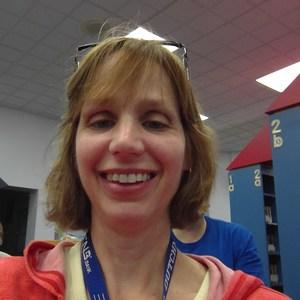 Mary Kay Candalor's Profile Photo