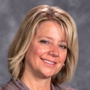 Lorri Soto's Profile Photo