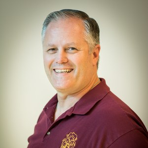 John Schlag's Profile Photo