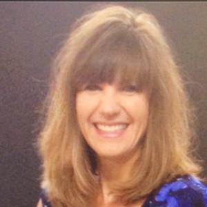 Jill Padilla's Profile Photo