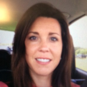 Lori Shults's Profile Photo