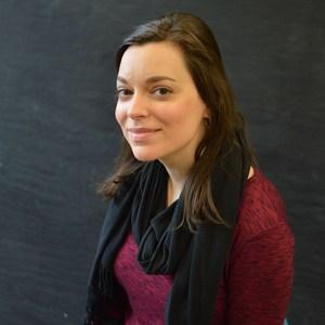 Melanie Furiosi's Profile Photo