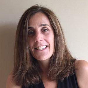 Michele Marcus's Profile Photo