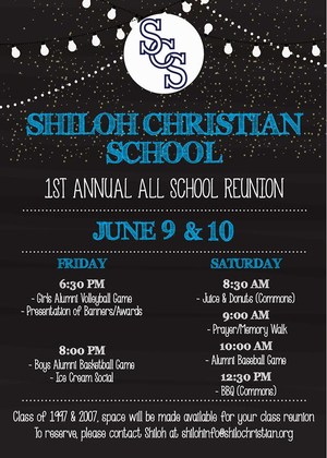1st annual all-school reunion Jun 2017.jpg