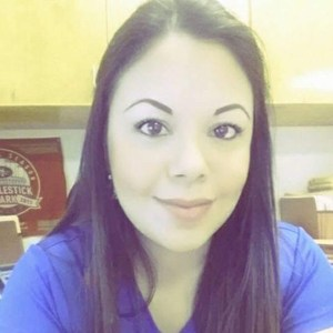 Erica Cruz's Profile Photo