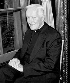 Fr. Prior
