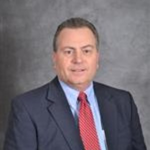 Richard Dean's Profile Photo