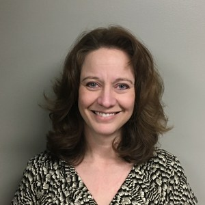 Jennifer Bentley's Profile Photo