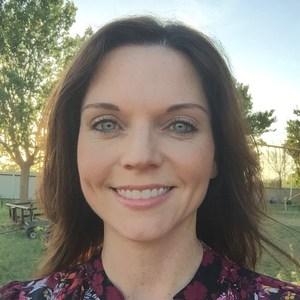 Shannon Clemmer's Profile Photo