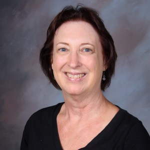 Cathy Stewart's Profile Photo