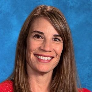 Erin Beardslee's Profile Photo