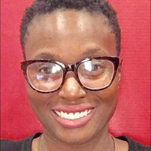 D'Aundra McCoy's Profile Photo