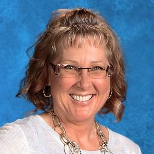 Nancy Payne-Butkis's Profile Photo