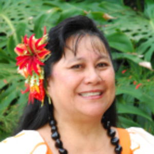Esther Macy's Profile Photo