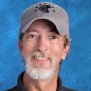 David Vest's Profile Photo