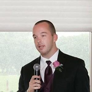 Phillip Stover's Profile Photo