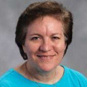 Janice Schaag's Profile Photo
