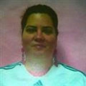 Nancy Alaniz's Profile Photo