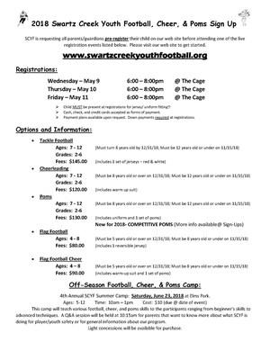 SC Youth Sports Sign Up.jpg