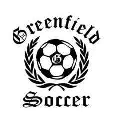 Greenfield Soccer.jpg