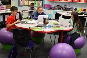 Student Centered Learning.jpg