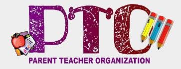 PTO Kick-Off!!! Thumbnail Image