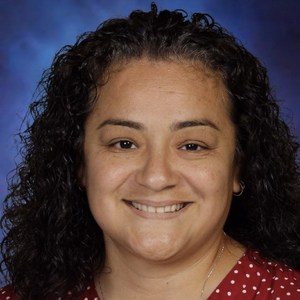 Monica Chavarria's Profile Photo