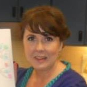 Mary Ellen Smith's Profile Photo