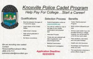 Knoxville Police Cadet Program.PNG