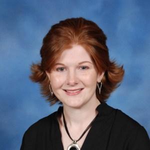 Beth Sellars's Profile Photo