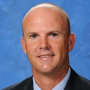 Brad Mcmurtry's Profile Photo
