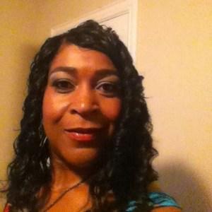 Priscilla Barnes's Profile Photo