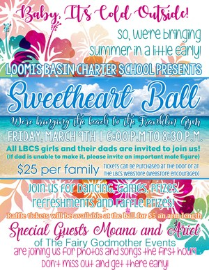 Sweetheart Ball Flyer UPDATED.png