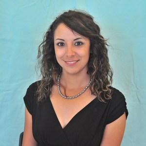 Sara Perez's Profile Photo