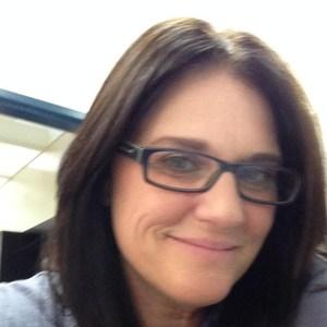 Sondee O'Connor's Profile Photo